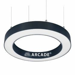 Pendant Lighting ACHR 50