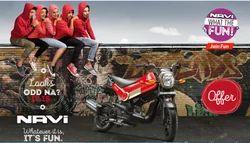 Navi Honda Repairing Services