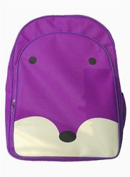 Branded School Bag - View Specifications   Details of School Bags by ... 82140fe3036d6