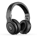 Beats Mobile Headphones