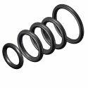Coupler Rubber Ring