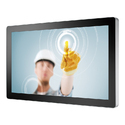 Multitouch Industrial Monitor