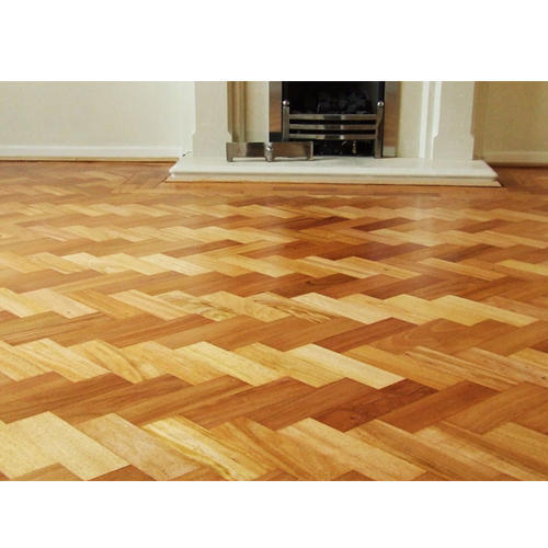Wooden Flooring Sheet View Specifications Details Of Wooden