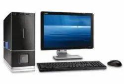 Computer Desktop Repairing Service