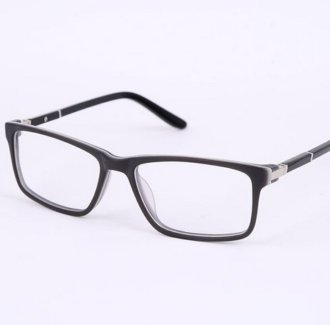 ea3b485bcd09 Mens Spectacles at Rs 80  piece