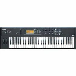 Yamaha PSR Synthesizers