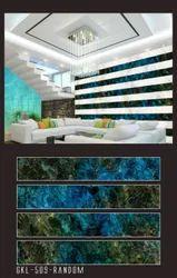 Zelos Ceramic Border Tile
