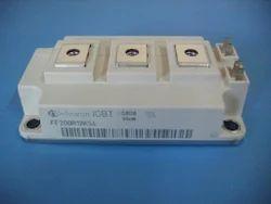 FF200R12KS4 IGBT Modules