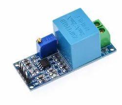 Relay Module ZMPT101B
