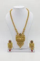 Jewellery Photo Editing Services