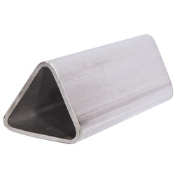 Stainless Steel Triangle Bar