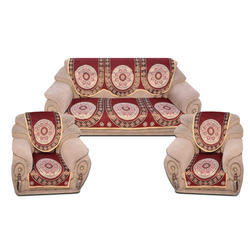Sofa Panel