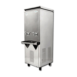 Water Cooler Stainless Steel Water Cooler Manufacturer