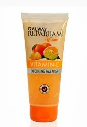 Vitamin-C Face Wash GALWAY RUPABHAM