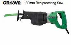 CR13VBY 130mm Reciprocating Saw 130mm Reciprocating Saw