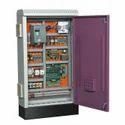 Adco Ad009 Elevator Controller