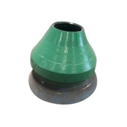 Cone Mantle