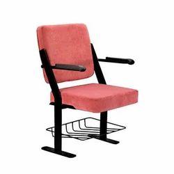 Auditorium Chair for School College University Institutes Community Centers