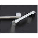 CP Pull Cabinet Handles