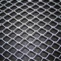 Diamond Floor Mesh