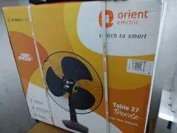 Orient Electric Table Fan