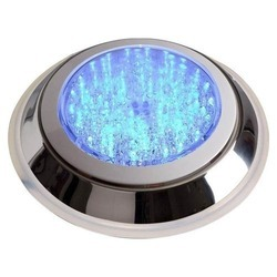 Swimming Pool SS LED Light