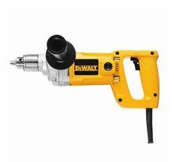Dewalt 1 And 2 Inch 13MM End Handle Drill Machine