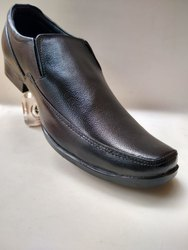 Formal Executive Shoe