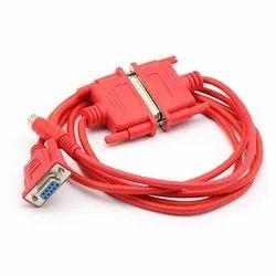 SC09 VGA Programming Cable