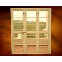 French Doors In Pune फ्रेंच दरवाजे पुणे Maharashtra