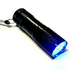 Handheld UV Torch