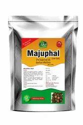 Majuphal (Oak Gall)