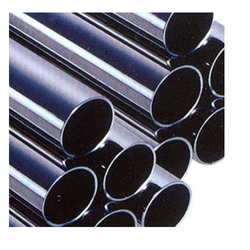 Stainless Steel Electro Polished Tubes