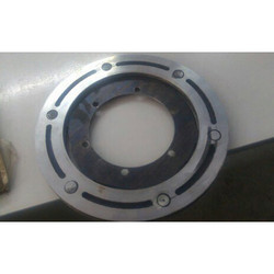 Armature for Sulzer-6100 VFD