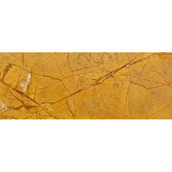 Forest Gold  Indian Marble