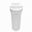 Pre Filter Housing/Bowel-Set For RO Service Accessory Solid Filter Cartridge