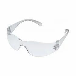 Eye Protection Goggle