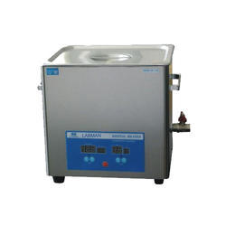 Digital Ultrasonic Cleaner Stainless Steel