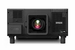 EPSON LASER EB-L12000Q Business Projector