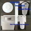 Videojet Imported Solvent Bottles