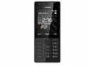 Nokia 216 (black) Mobile Phone