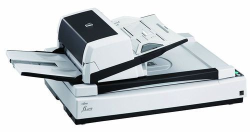 FUJITSU FI-6670 SCANNER LAST DRIVER FOR MAC DOWNLOAD