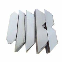 Transformer Stampings