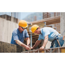 Civil Construction Contractors Service