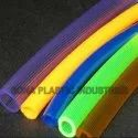 PVC Pearlized Connection Tubing