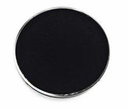 Selenium Powder