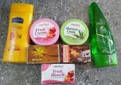 Herbal Fruit Cream