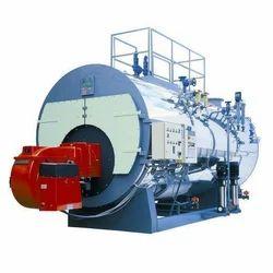 Boiler Repairing Service