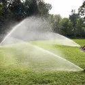 Sprinkler Irrigation Service