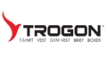 Trogon Textiles Private Limited
